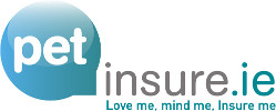 Cheap Pet Insurance Ireland-Dog Insurance,Cat Insurance & Rabbit Insurance